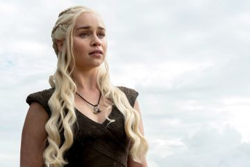 Why Game of Thrones Almost Didn't Happen