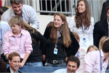 "Remember 11 Years Ago When Prince William and Kate Middleton Were ""on a Break""?"