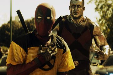 We Know You Want Deadpool 3, but Here's Why You Shouldn't Hold Your Breath
