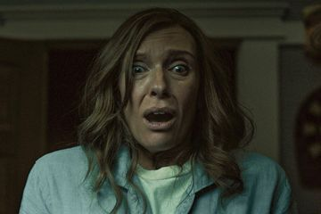 Wondering If You Can Handle Hereditary's F*cked-Up Terror? Here's Our Take