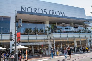 Nordstrom opening more stores that don't sell anything