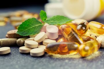 Multivitamins don't do anything for your heart