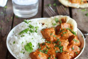 23 Chicken Recipes Made in a Slow Cooker
