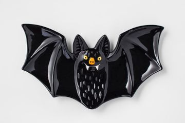 Target's Halloween Products Are So Cheap, It's Batty! These Are All $10 and Under