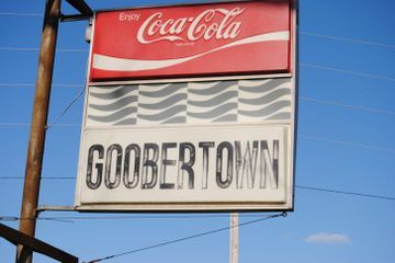 50 States of Quirky Town Names