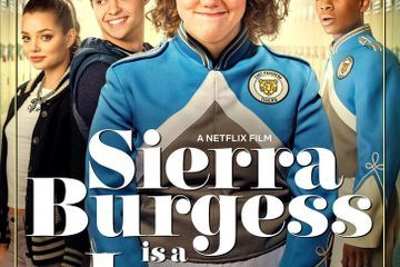 The Cast of Sierra Burgess Is a Loser Is So Good, We Can Barely Handle It