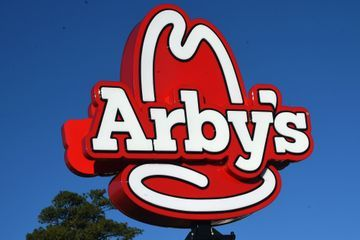 Arby's wants to give free tattoos to dedicated 'sandwich fans'