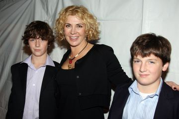 The Beautiful Way Liam Neeson's Son Chose to Honor His Late Mother, Natasha Richardson