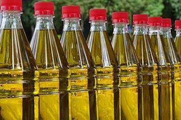 Why you need to look out for fake olive oil