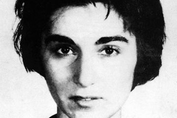 Kitty Genovese Syndrome