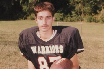 Adnan Syed Has Been in Prison For 20 Years, and It Doesn't Look Like That's Going to Change
