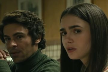 Zac Efron Morphs Into Ted Bundy in the Trailer For Extremely Wicked, Shockingly Evil and Vile