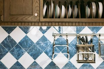 5 pro tips for an organized kitchen
