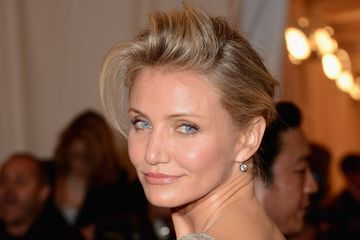 Cameron Diaz Is the Sweetest Thing - and Definitely the Sexiest
