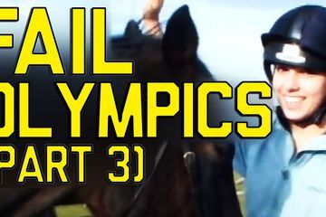 Fail Olympics || FAILYMPICS PART 3 by FailArmy 2016