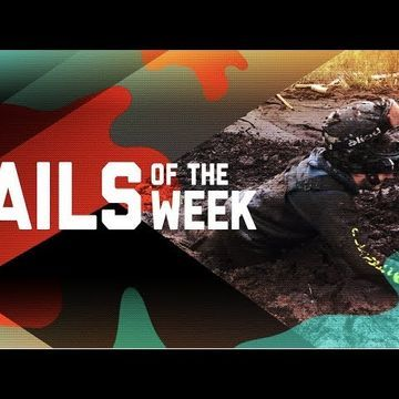 Always Wear Your Helmet Fails of the Week (July 2018) | FailArmy