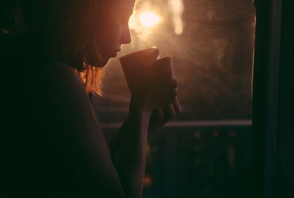 4 Morning Rituals to Help Relieve Anxiety