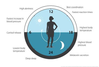What's Circadian-supportive lighting and do I need it in my home or office?