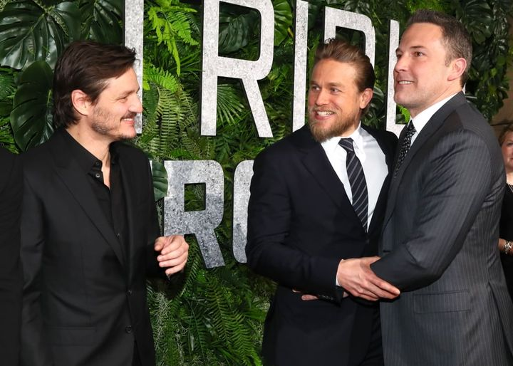 Pictured-Pedro-Pascal-Charlie-Hunnam-Ben-Affleck.jpg