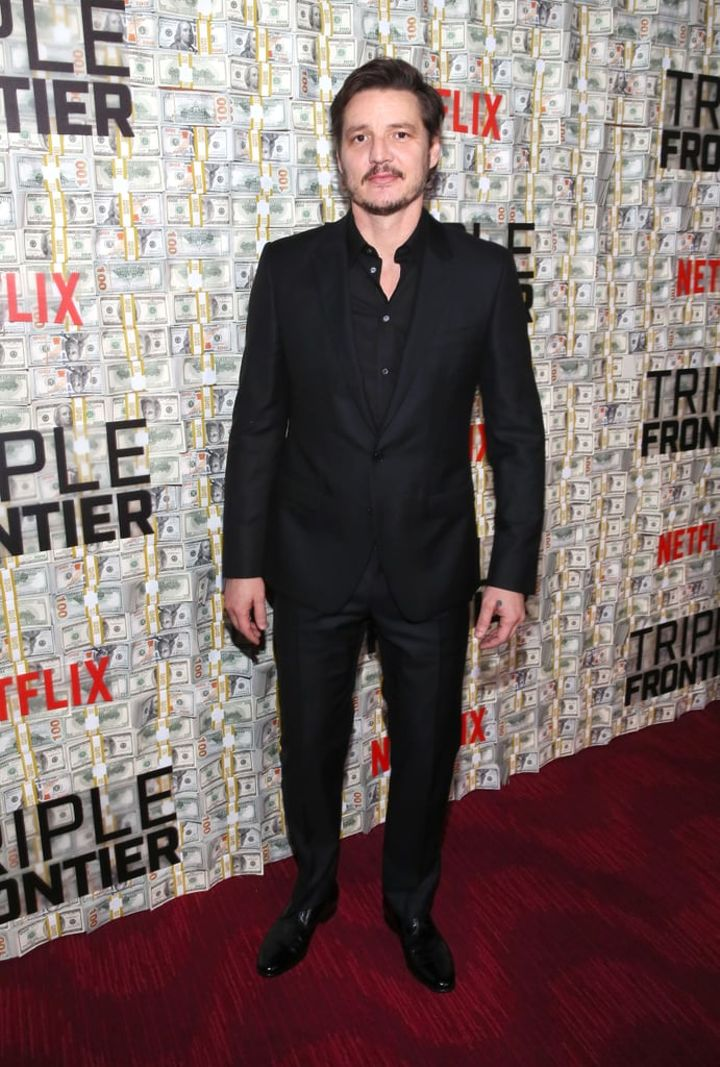 Pictured-Pedro-Pascal.jpg