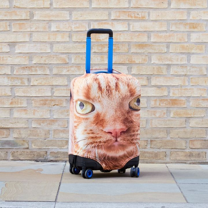 Personalized-Dog-Cat-Suitcase-Covers.jpg