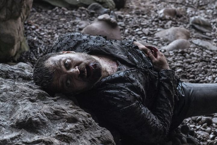 Game-Thrones-Season-8-Episode-5-Questions-Spoilers.jpg