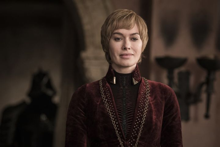 Cersei-Deserved-Better-Than-Death-Way-Way-Better.jpg