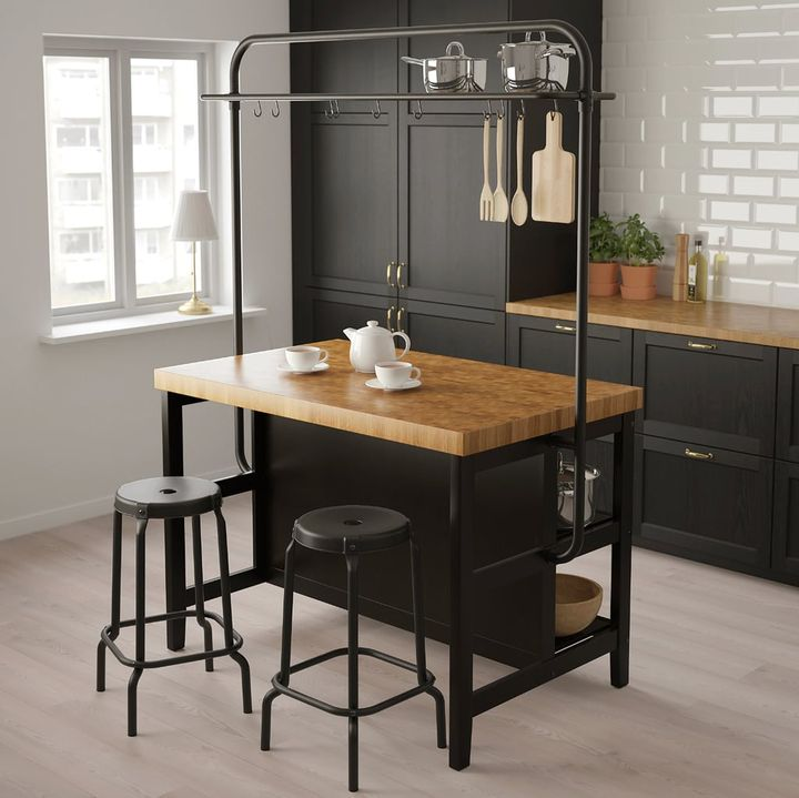 Vadholma-Kitchen-Island-Rack.png