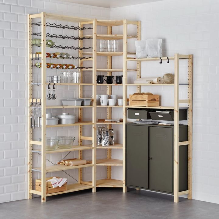 Ivar-3-Section-Shelving-Unit-Cabinet.png