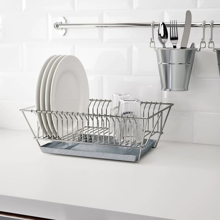 Fintorp-Dish-Drainer.png