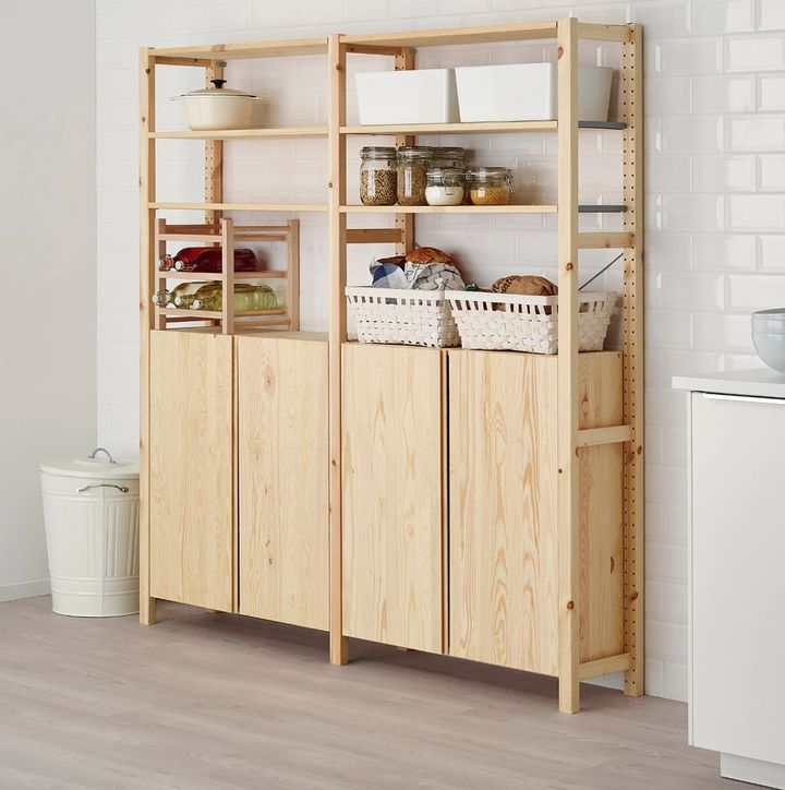 Ivar-2-Section-Shelving-Unit-Cabinet.png
