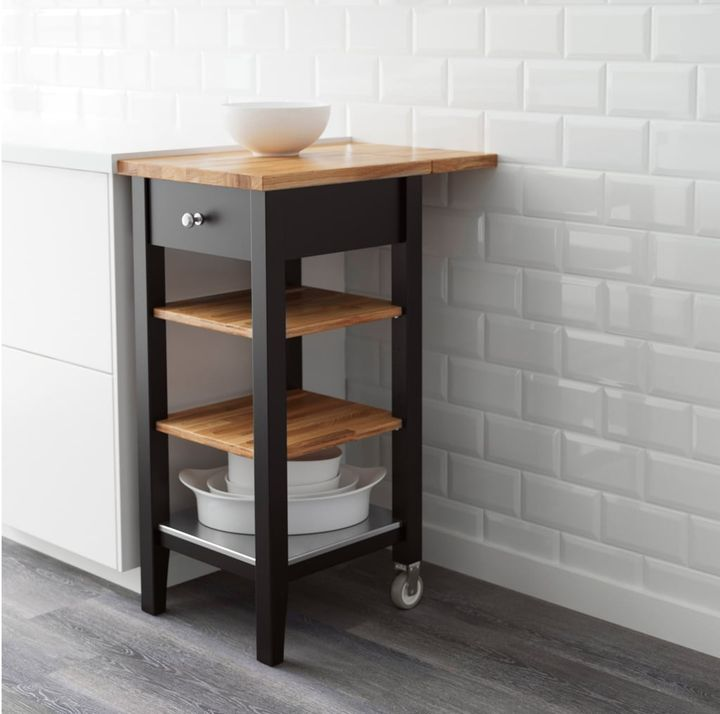 Stenstorp-Kitchen-Cart.png