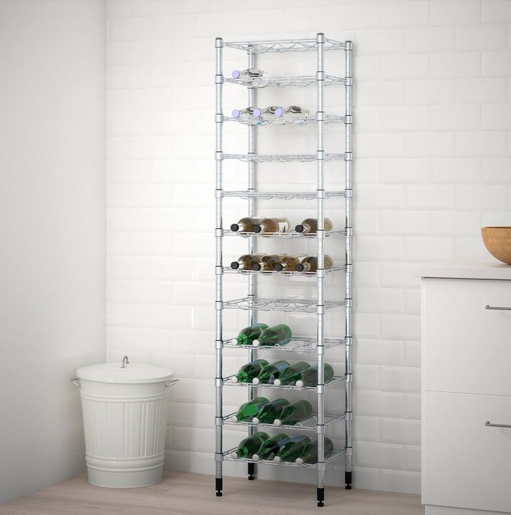Omar-Bottle-Shelving-Unit.png