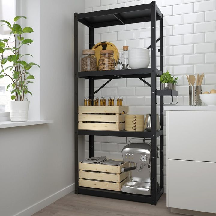 Bror-Shelving-Unit.png