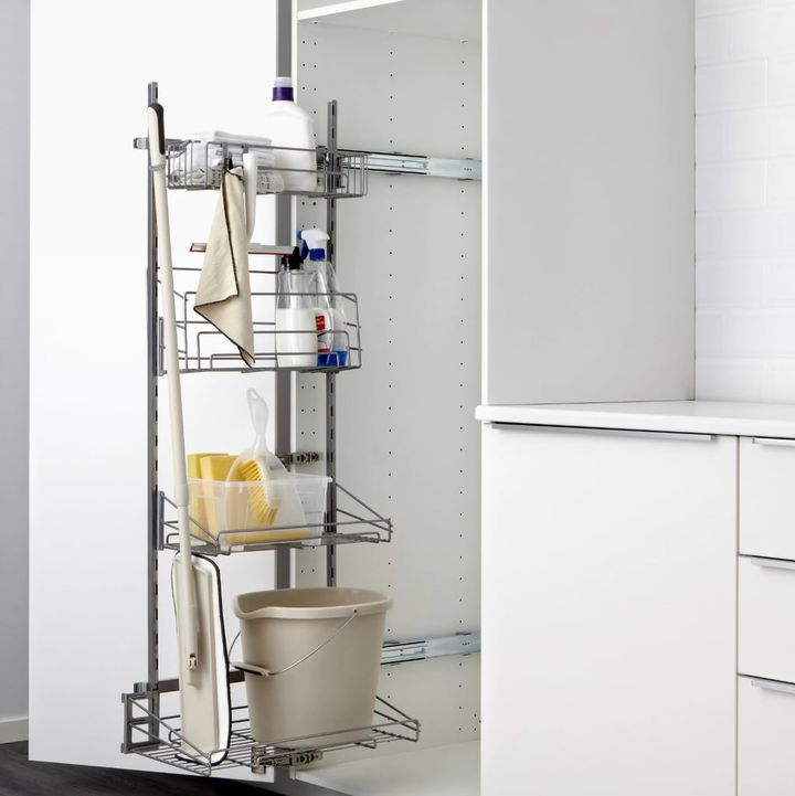 Utrusta-Pull-Out-Rack-Cleaning-Supplies.png
