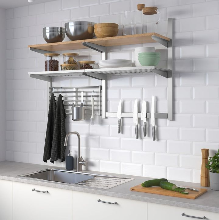 Kungsfors-Wall-Storage-Grid-Knife-Rack.png