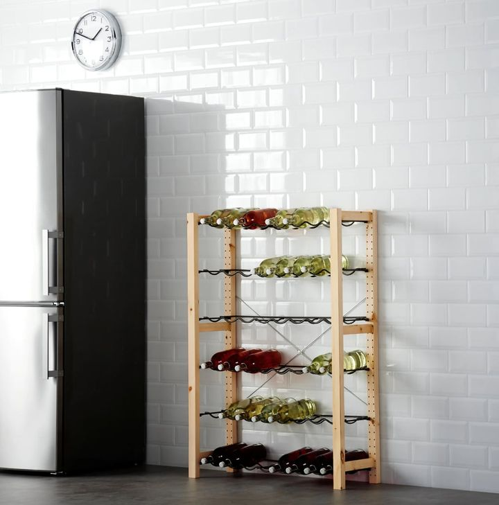 Ivar-Shelving-Unit-Bottle-Racks.png