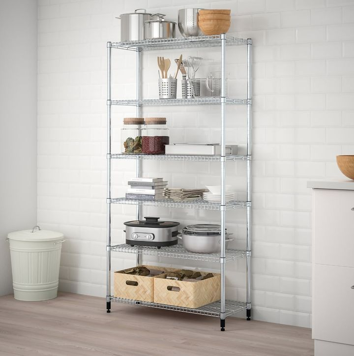 Omar-1-Section-Shelving-Unit.png