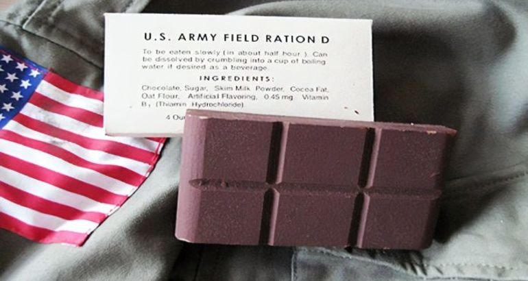 development of heat resistant chocolate Hershey has filed a patent with the world intellectual property organization (wipo) for a method of making heat-stable chocolate, according to food the source notes that the company's new method uses a 'chocolate dough' to create heat resistant chocolate without a waxy or dry texture.
