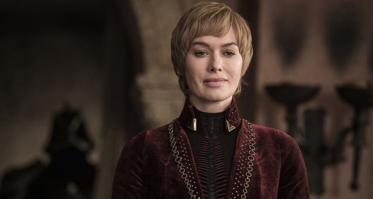 https://delight.news/posts/buckle-up-because-we-need-to-discuss-that-big-cersei-moment-in-game-of-thrones
